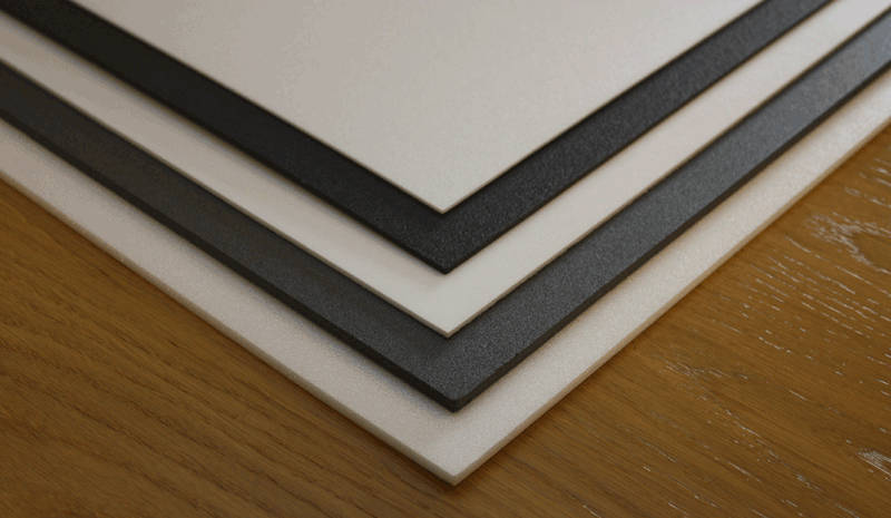 Depron Foam Insulation Sheets